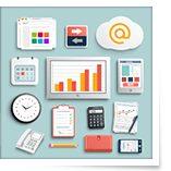 4 Бесплатных инструмента для создания крутой инфографики онлайн.