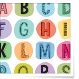 Гид | Как использовать типографику впродажах | Лучший шрифт