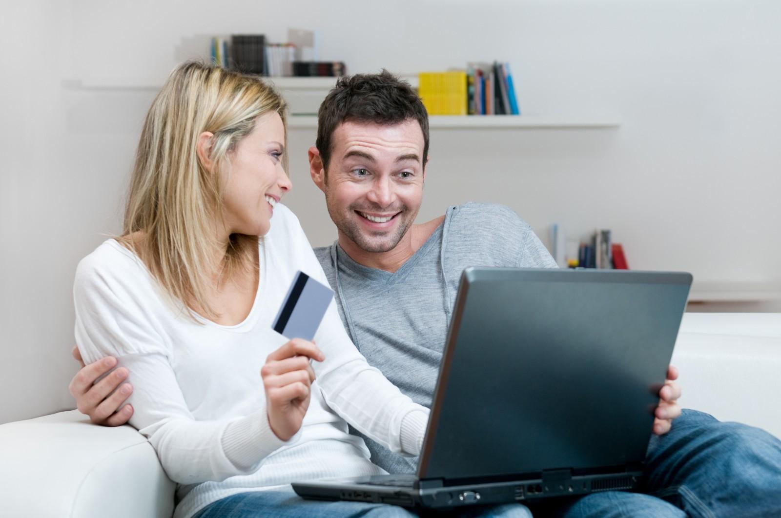 как увеличить продажи в интернете