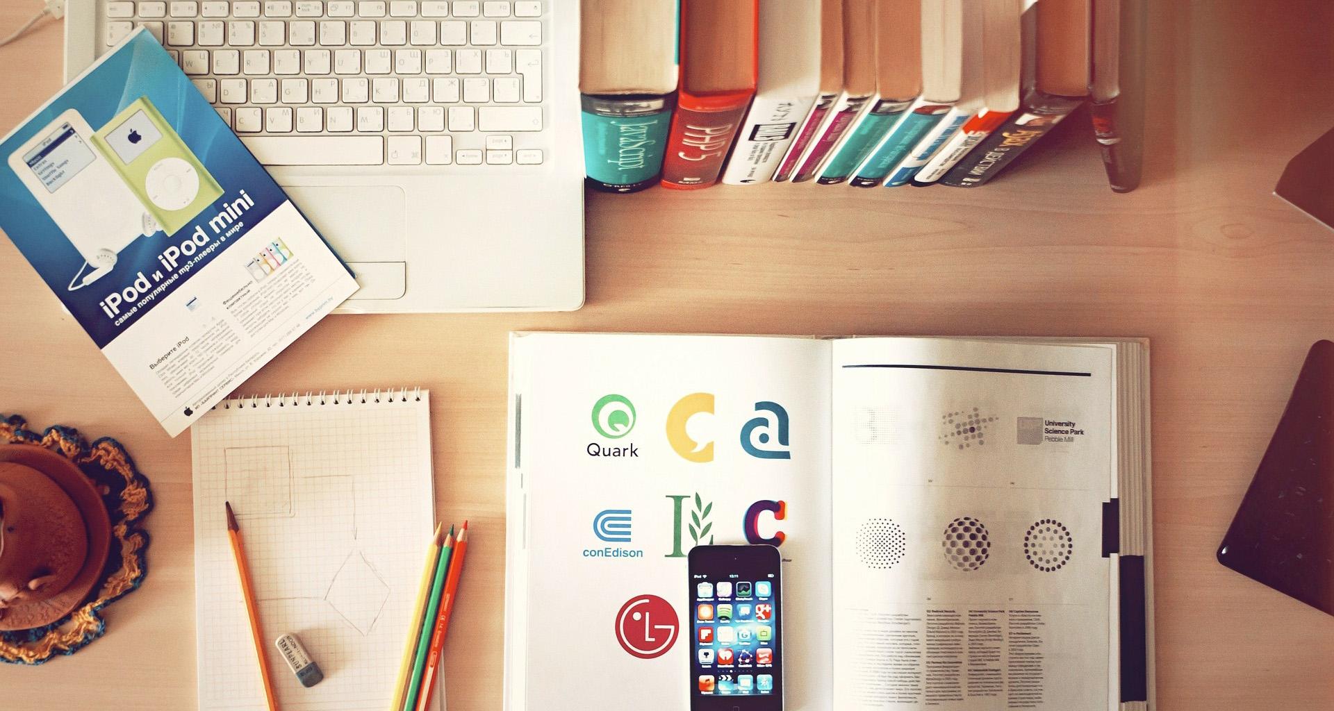 KPI контент маркетолога: 6 основных показателей