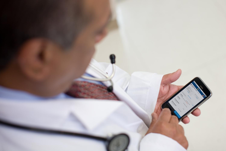 Счего начать SMM-продвижение медицинских учреждений?