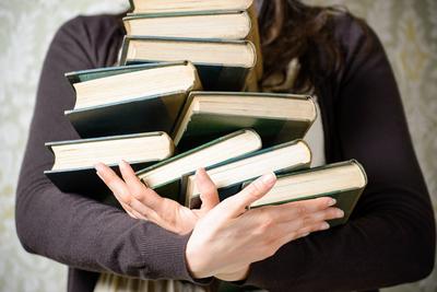 Книги о маркетинге: Лучшие 72 книги. Бестселлеры. Учебники.